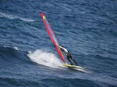 AE Surf Point Windsurf