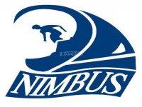 Nimbus Surfing Club Windsurf