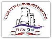 Centro Immersioni Elea Sub