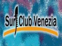 Surf Club Venezia Kitesurf