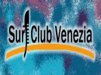 Surf Club Venezia Paddle Surf