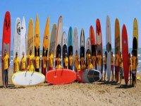 Paddle Surf a venezia