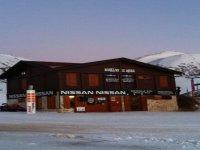 Le Aquile Noleggio sci