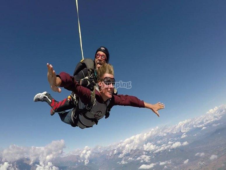 Volare ooh ooh