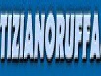Tiziano Ruffa