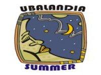 Ubalandia Summer
