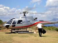 I nostri elicotteri