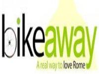 Bikeaway