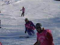 Sciclub Scuola Campo Felice