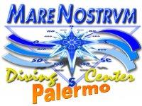 Mare Nostrum Diving Palermo