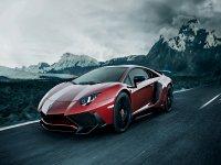 una macchina sportiva è per sempre!