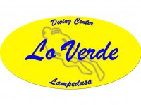 Diving Center Lo Verde Whale Watching