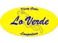 Diving Center Lo Verde Noleggio Barche