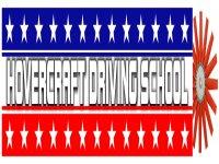 Hovercraft Driving School Italia