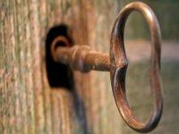 riuscirete a trovare la chiave per uscire