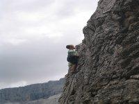 Mini climber.JPG
