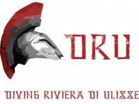 Diving Riviera di Ulisse