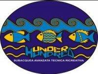 Under Hundred