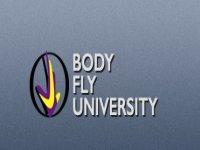Body Fly University