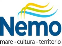 Associazione Nemo Ischia Diving
