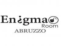 Enigma Room Abruzzo