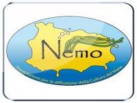 Associazione Nemo Ischia Canoa