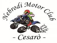 Nebrodi Motor Club