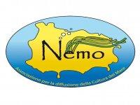 Associazione Nemo Ischia