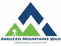 Abruzzo Mountains Wild Arrampicata
