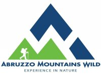 Abruzzo Mountains Wild MTB