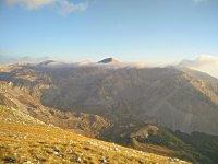 Montagne meravigliose