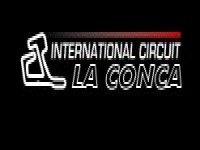 International Circuit La Conca