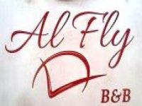Al Fly Paramotore
