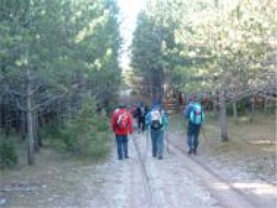 Ecologico Tours Trekking