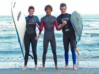 Surf per adulti
