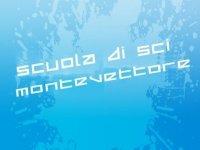 Scuola Sci Monte Vettore