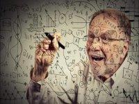 Lo scienziato pazzo
