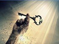 Una sola chiave