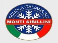 Scuola Sci Monti Sibillini Sci