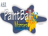 Asd PaintBall Mazara