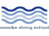 esse & e diving school