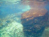 Luoghi di immersione
