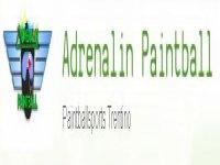 Asd Adrenalin Paintball