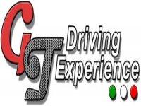 GT Experience Arce