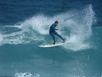 Surf tutto l anno