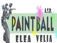 Asd Paintball Elea-Velia