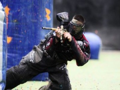 Asd Paintball Elea-Velia