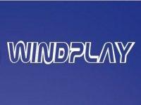 Windplay Kitesurf