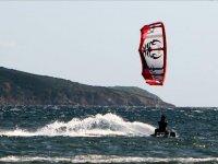 Passione kite