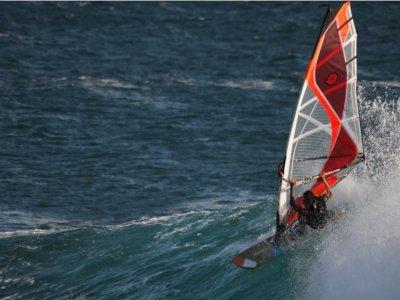 Windplay Windsurf